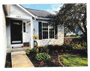 1369 Pepper Lane, Marysville image