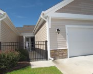 737 Salerno Circle Unit 4-B, Myrtle Beach image