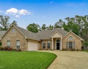 313 Dogwood South  Lane, Haughton image