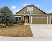 9721 W Canford Dr, Boise image