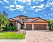 2614 Grand Lakeside Drive, Palm Harbor image