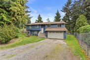 21119 107th Ave SE, Snohomish image