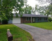 1015 Rawlins Drive, Holden image