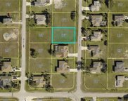 1126 Nw 7th Ave, Cape Coral image