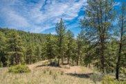 14433 Lot 8 Elk Creek Road, Pine image