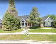427 E Huntington Dr, Bountiful image