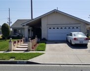 2410   W Moore Avenue, Santa Ana image