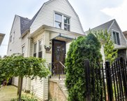 4023 South Rockwell Street, Chicago image