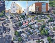 12-18 Highland Street, Waltham image