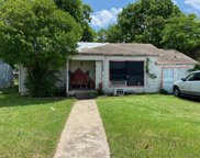 3320 Inwood, Dallas image