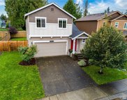 18010 111th St E, Bonney Lake image
