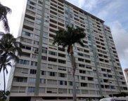 780 Amana Street Unit 605, Honolulu image