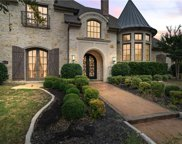 305 Kings Lake Drive, McKinney image