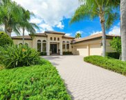 7524 Abbey Glen, Lakewood Ranch image