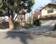 6604 Timber Cove, Bakersfield image