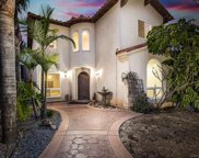 9844     Eucalyptus St, Spring Valley image