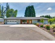 57972 FISHER  LN, St. Helens image