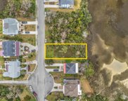 3111 S Shore Drive, Charleston image
