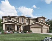 16662 W 95th Drive, Arvada image