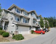11282 Cottonwood Drive Unit 57, Maple Ridge image