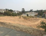 Comm Vacant Lot West 2nd, Benicia image