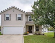 7309 Rob Roy Road, Fort Wayne image