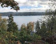 11936 Lakeside Place NE, Seattle image