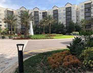 14501 Grove Resort Avenue Unit 3339, Winter Garden image