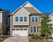 117 Tree Hill Lane, Holly Springs image