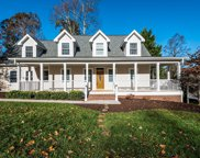 6805 Crystal View Way, Knoxville image