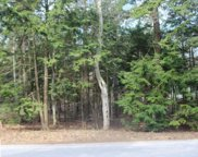Lot 153 N Knollwood Drive, Northport image