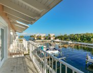 1501 Ocean Bay Drive Unit C6, Key Largo image