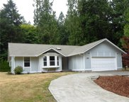 6825 Old Forest Lane SE, Tumwater image