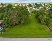 13318 5th  Street, Fort Myers image