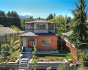 5045 26th Ave SW, Seattle image