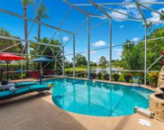 7348 Marsh Terrace, Port Saint Lucie image