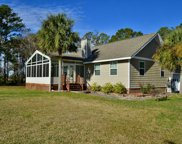 437 Tuttles Grove Road, Beaufort image