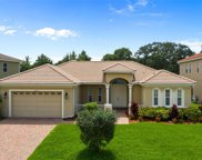 3826 Shoreview Drive, Kissimmee image