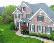2612 Gretchen Ct, Brentwood image