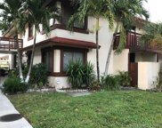 545 Nw 210th St Unit #101-32, Miami Gardens image