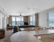 9900 S Thomas Drive Unit 501, Panama City Beach image