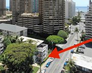 331 & 333 Hobron Lane, Honolulu image