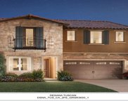 65 Woodshore Ct, San Ramon image