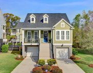 2406 Cambria Circle, Charleston image