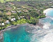 10 Ualei, Maui image