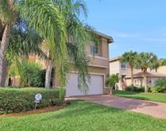 10343 Carolina Willow DR, Fort Myers image