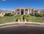 3865 E Palm Circle, Mesa image
