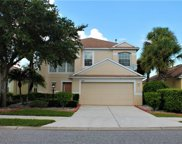 13827 Waterthrush Pl, Lakewood Ranch image