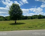 00 Unionville Brief  Road, Monroe image