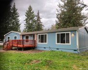 5310 278th St E, Spanaway image